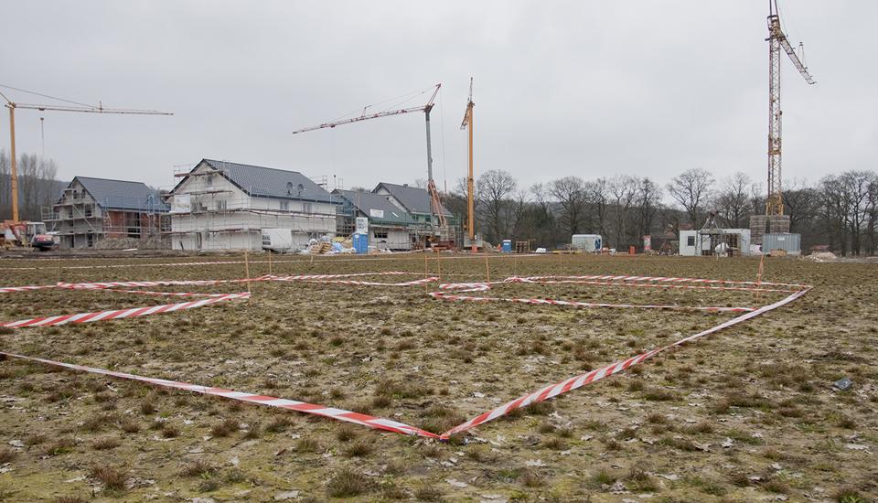 Bauplatz_Feier_slider1